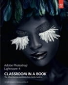 Adobe Photoshop Lightroom 4 Classroom in a Book by . Adobe Creative Team