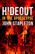 Hideout In the Apocalypse 64106d50-7d83-4610-9786-ad7e8ace5cf7
