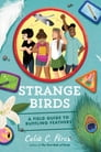 Strange Birds Cover Image