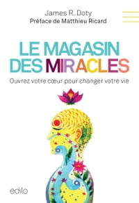 Le magasin des miracles