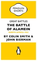 Great Battles: The Battle of Alamein 4826a43b-efbb-4da1-931a-1513e73b513a