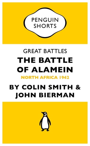 Great Battles: The Battle of Alamein North Africa 1942