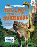 The Last Days of the Dinosaurs 8af01995-4640-4ce3-93a1-eb0c8accd7f2