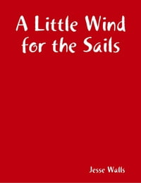 A Little Wind for the Sails