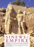 Sinews of Empire by Eivind Seland