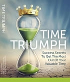 Time Triumph by Anonymous