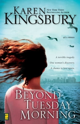 Book Beyond Tuesday Morning: Sequel to the Bestselling One Tuesday Morning by Karen Kingsbury