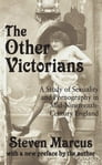 The Other Victorians Cover Image