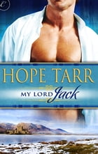 My Lord Jack by Hope Tarr