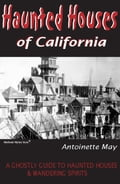 Haunted Houses of California cc353c72-410d-4636-90fd-2fa395d7c3e3