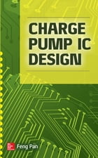 Charge Pump IC Design