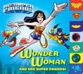 Wonder Woman and Her Super Friends! (DC Super Friends) 9d1b1a9d-c33d-42aa-9434-44792b877e83