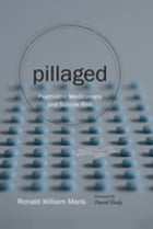 Pillaged: Psychiatric Medications and Suicide Risk