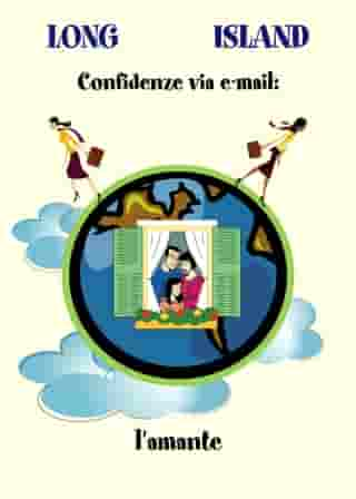 Confidenze via e-mail: l'amante