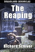 The Reaping 4ddd3cd9-3a90-4381-8b21-f39c34593755