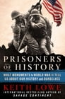 Prisoners of History Cover Image