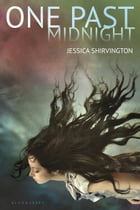 One Past Midnight by Ms. Jessica Shirvington