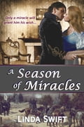A Season of Miracles 18933a54-42c6-420b-8b21-3f536157f332