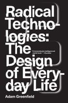 Radical Technologies Cover Image