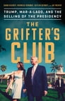 The Grifter's Club Cover Image