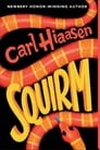 Squirm Cover Image