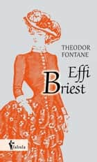 Effi Briest ebook by Theodor Fontane