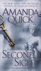 Second Sight ebook by Amanda Quick