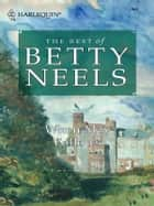 When May Follows ebook by Betty Neels