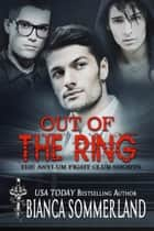 Out of the Ring ebook by