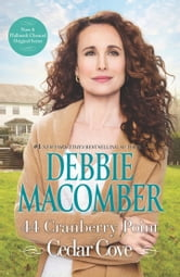 44 Cranberry Point ebook by Debbie Macomber