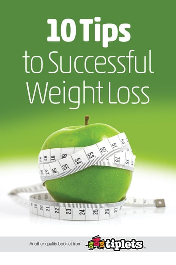 To weight easy lose tips 10
