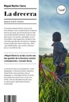 La drecera ebook by