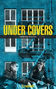 Under Covers ebook by D.I. Monroe