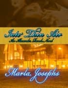 Into Thin Air: An Alexander Ranch Matter # 2 ebook by Marla Josephs