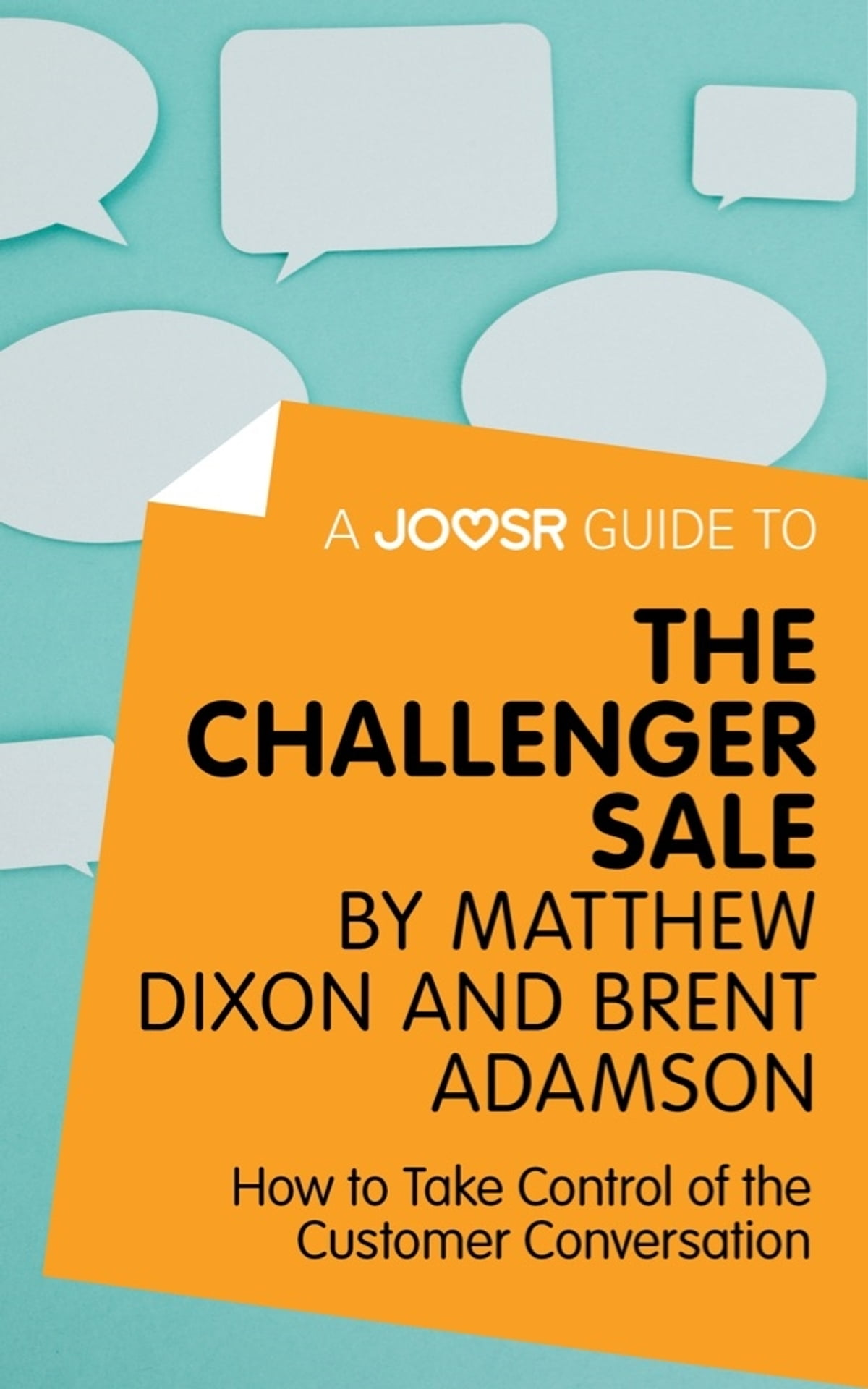 Download epub challenger the sale
