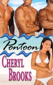 Pontoon ebook by Cheryl Brooks