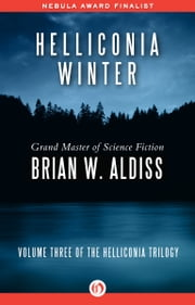 Helliconia Winter ebook by Brian W Aldiss