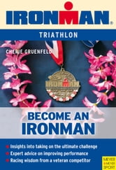 Become an Ironman ebook by Gruenfeld, Cherie