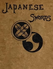 Japanese Swords ebook by Anonymous,Anonymous,anonymous