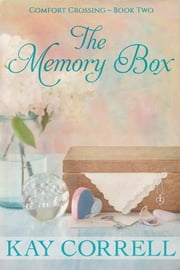 The Memory Box ebook by Kay Correll