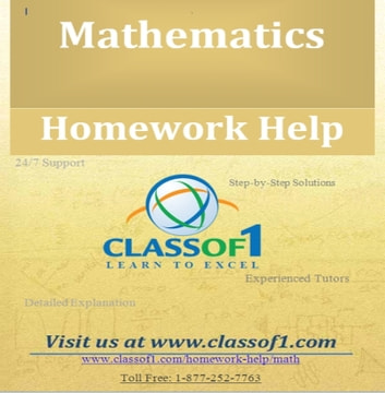 Using Matrice Operations solve the Word Problem ebook by Homework Help Classof1