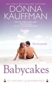 Babycakes ebook by Donna Kauffman