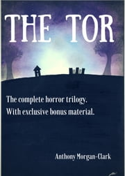 The Tor ebook by Anthony Morgan-Clark