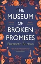 The Museum of Broken Promises - '…beautiful, elegant.' Marian Keyes ebook by Elizabeth Buchan