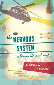 The Nervous System ebook by Nathan Larson