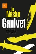 Ganivet ebook by