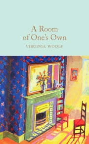 a comparison of virginia woolf and toni morrisons literary work