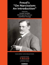 "Freud's ""On Narcissism - An Introduction"" ebook by"
