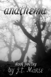 anathema ebook by J.T. Marie