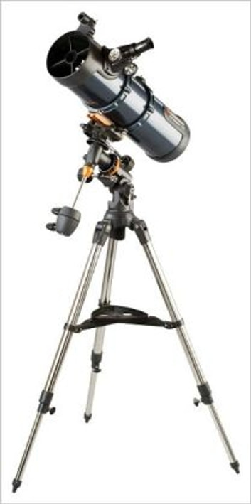 An Insiders Guide to Buying and Using Telescopes ebook by Manny Venito